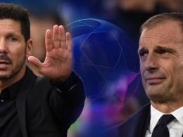 Simeone-Allegri-Atletico-Juventus-UCL2019