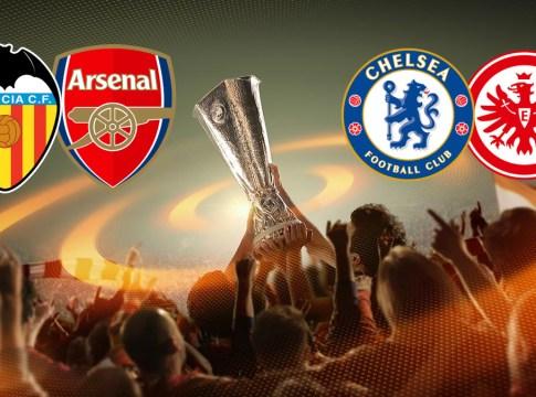 Europa_League-semifinale