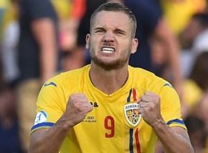 England v Romania: Group C - 2019 UEFA U-21 Championship