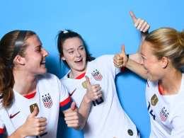 USA-WomenWorldCup-2019