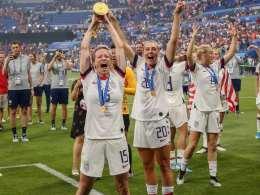 USA-FIFA-Women-World-Cup-2019