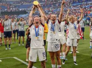 USA-FIFA-Women-World-Cup-2019