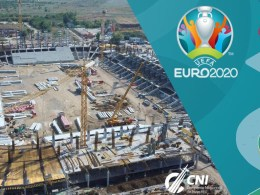 Romania-Euro2020