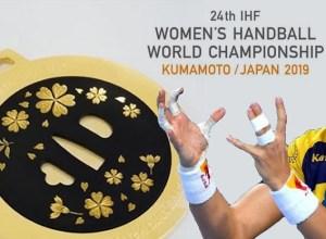 Cristina-Neagu-Handball-Women-World-Championship-2019
