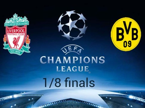 UEFA-ChampionsLeague-Optimi