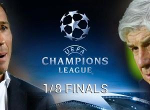 UEFA-ChampionsLeague-Celades-Gasperini