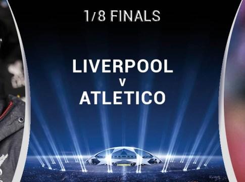 UEFA-ChampionsLeague-Liverpool-Atletico