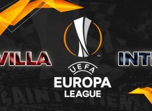 europa-league-final-2019-2020
