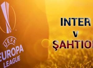 europa-league-semifinal-02
