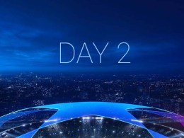 UCL-20-21-Day2