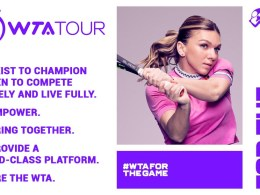 WTA-for-the-game