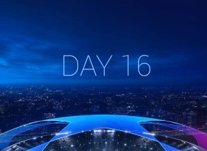 UCL-20-21-Day16