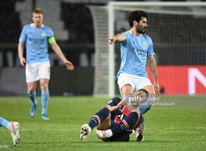 Semifinalele-Champions-League-PSG-Manchester-City