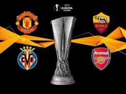 Semifinalele-Europa-League-2020-2021