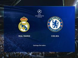 real_madrid_Chelsea-UCL-2020-2021