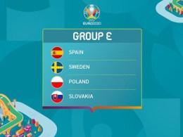 euro2020 groupa e