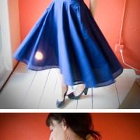 Back in stock: Trashy Diva Dresses!