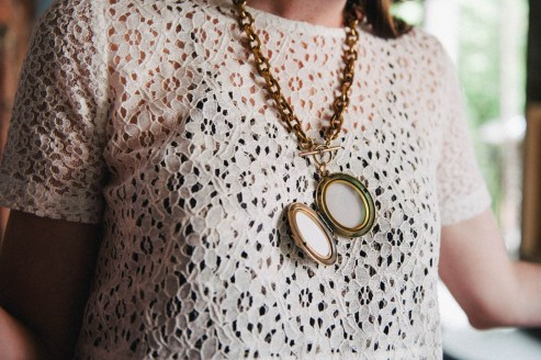 extasia_locket_comme_toi_dress-5