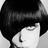 The mod world of Mary Quant