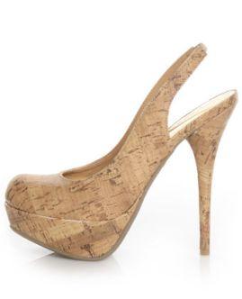 bamboo-colada-20-natural-cork-slingback-platform-heels-1