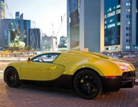 Bugatti11