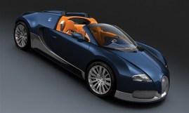 Bugatti15