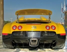 Bugatti20