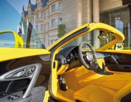 Bugatti8