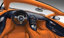Bugatti9