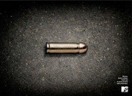 misc-mtv-c-bullet_1