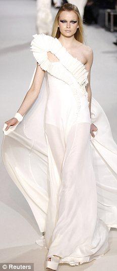 Whitefabrics