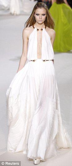 Whitefabrics4