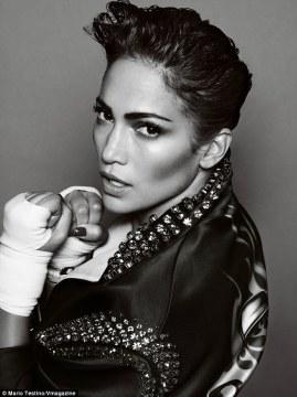 Jennifer Lopez7