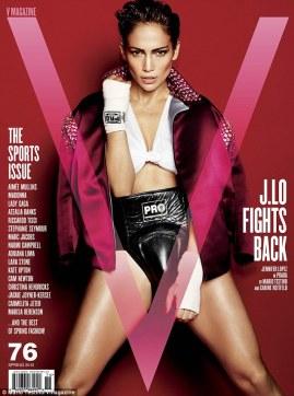 Jennifer Lopez9