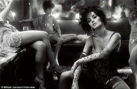Katy Perry2