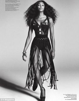 Naomi Campbell2