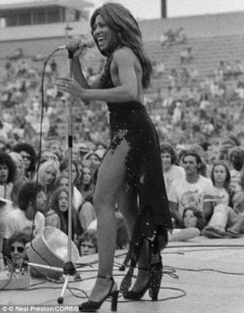 Tina Turner2