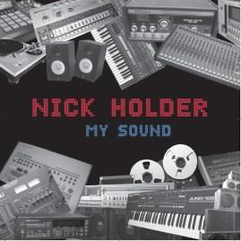 Nick Holder7