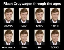CruywagenR5