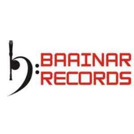 baainar_records_logo