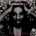 Eltonnick2