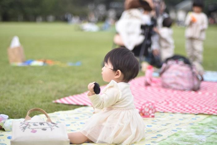 Shico新宿御苑(NikonD5500)