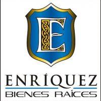 enriquez_bienes_raices