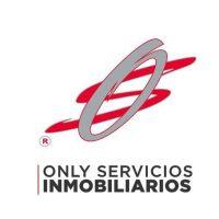 only-servicios