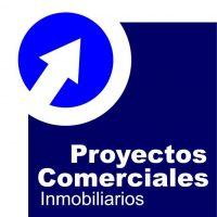 proyectos_comerciales_inmobiliarios
