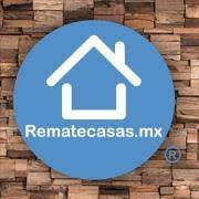 remate_casas