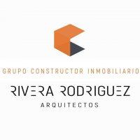 rivera_rodriguez
