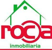 roca_inmobiliaria
