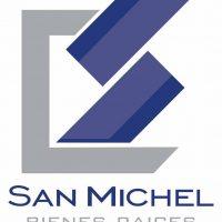 san_michel_bienes_raices
