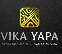 vika_yapa
